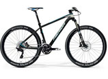 MERIDA Big Seven CF XT-Edition 2014