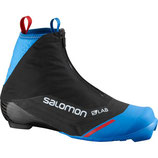 Salomon S/Lab Carbon Classic NNN