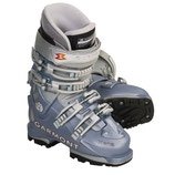Garmont Xena G- Fit mit Alpinsohle