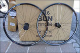 SUN RINGLE Black Flag Pro 29""