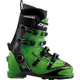 Dynafit Zzero4 Green Machine