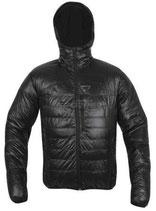Dynafit Eruption Down Jacket Men