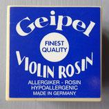 Harpiks Fiolin Geipel (allergiefri)