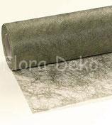 Sizoflor 60cm Farbe 9150 Grau