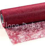 Sizoflor 30cm Farbe 3500 Edelrot