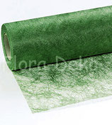 Sizoflor 60cm Farbe 6725 Waldgrün