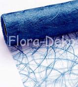 Sizoweb 60cm Farbe 7340 Kornblau