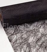 Sizoflor 30cm Farbe 9370 Anthrazit