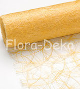 Sizoweb 60cm Farbe 8195 Aprico