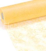 Sizoflor 60cm Farbe 8195 Aprico