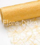 Sizoweb 30cm Farbe 8195 Aprico