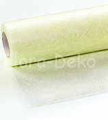 Sizoflor 60cm Farbe 4020 Creme