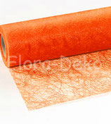 Sizoflor 60cm Farbe 8280 Orange