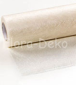 Sizoflor 60cm Farbe 0012 Weis