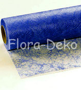 Sizoflor 30cm Farbe 7340 Kornblau