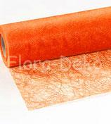Sizoflor 30cm Farbe 8280 Orange