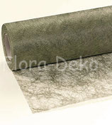 Sizoflor 30cm Farbe 9150 Grau