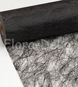 Sizoflor 60cm Farbe 1101 Schwarz