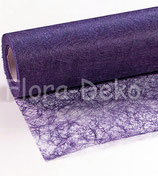 Sizoflor 30cm Farbe 5400 Lila