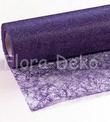 Sizoflor 60cm Farbe 5400 Lila