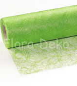 Sizoflor 30cm Farbe 6090 Maigrün