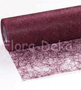 Sizoflor 30cm Farbe 3580 Bordeaux