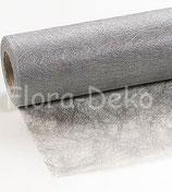 Sizoflor 60cm Farbe 1400 Silber