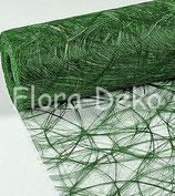 Sizoweb 60cm Farbe 6725 Waldgrün
