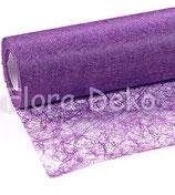 Sizoflor 30cm Farbe 5350 Lilac