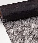 Sizoflor 60cm Farbe 9370 Anthrazit