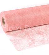 Sizoflor 60cm Farbe 3030 Rosa