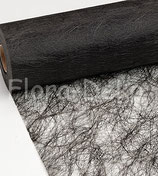 Sizoflor 10cm Farbe 1101 Schwarz
