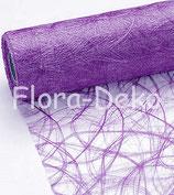 Sizoweb 30cm Farbe 5350 Lilac