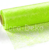 Sizoflor 30cm Farbe 6280 Kiwigrün