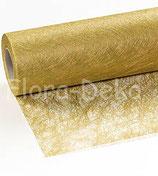 Sizoflor 60cm Farbe 1800 Gold