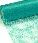Sizoflor 60cm Farbe 6550 Türkis