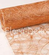 Sizoweb 30cm Farbe 8250 Rost