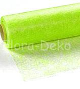 Sizoflor 60cm Farbe 6280 Kiwigrün