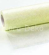 Sizoflor 30cm Farbe 4020 Creme
