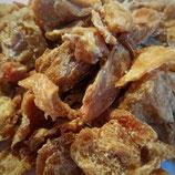 Hühnerbrustfilet Würfel 100g