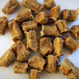Büffel-Euter Minis mit Karotten 100g