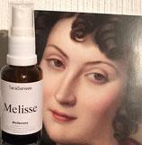 Melisse (TaraSenses)