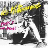 Les Millionnaires - Pink's Not Dead!
