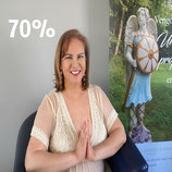 Terapia Angelica Online