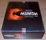 NCAKSH NC AKSHATAA 50 GRAM
