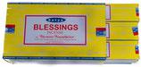 NCBLES NC BLESSINGS 15 GRAM