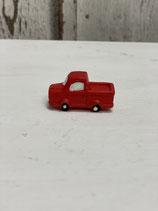Spielzeugauto 2 Sorten