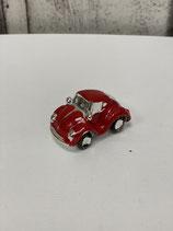 Auto Käfer rot