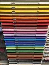 Tonkarton versch. Farben
