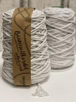 Baumwollkordel 90%BW verschiedene Farben